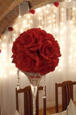 Wypożyczenie dekoracji - 6 267x400