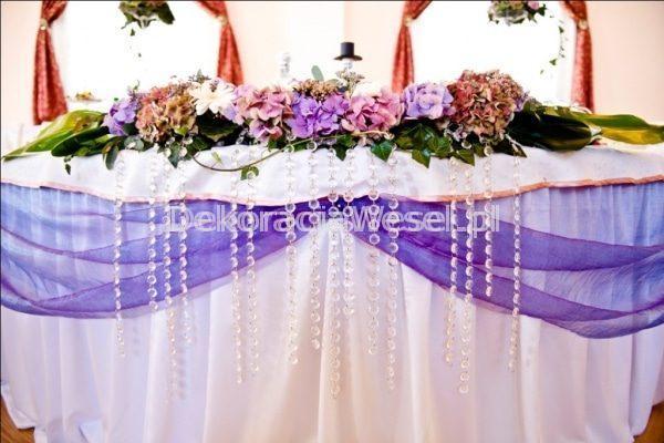 Fioletowy zawrót głowy - ciekawostki-dekoracyjne - news 10 e1492252973852