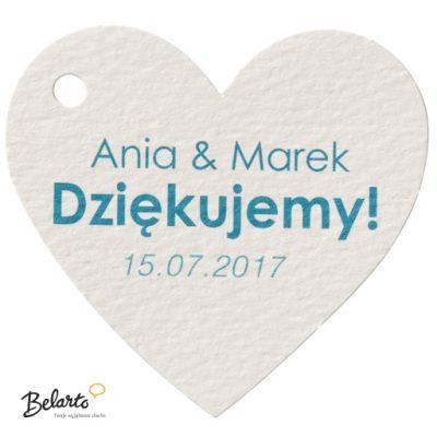 Zaproszenia Belarto - Zaproszenie na Slub symbol 724202Q belarto 400x400