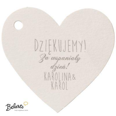 Zaproszenia Belarto - Zaproszenie na Slub symbol 724203Q belarto 400x400