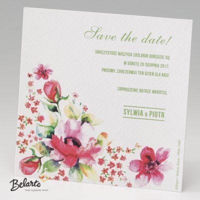 Zaproszenia Belarto - Zaproszenie na Slub symbol 724530 belarto 400x400