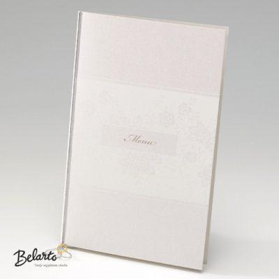Zaproszenia Belarto - Zaproszenie na Slub symbol 724606 belarto 400x400