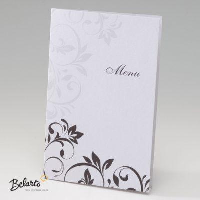 Zaproszenia Belarto - Zaproszenie na Slub symbol 724615 belarto 400x400