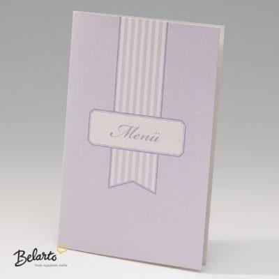 Zaproszenia Bella - Zaproszenie na Slub symbol 725675P bella 400x400
