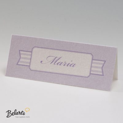 Zaproszenia Bella - Zaproszenie na Slub symbol 725775 bella 400x400