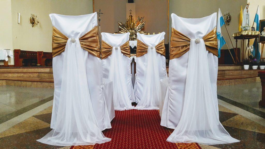 Dekoracja kościoła na ślub -  - 20171118 143902 1 1024x576