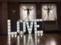 Napis LOVE na wesele i sesję zdjęciową - IMG 0853 250x187