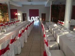Napis LOVE na wesele i sesję zdjęciową - IMG 2039 250x187